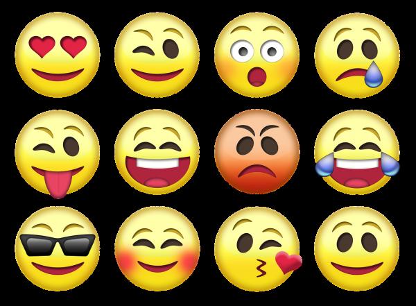 Les Articles Smiley A Lausanne Smiley Emoji Et Emoticones