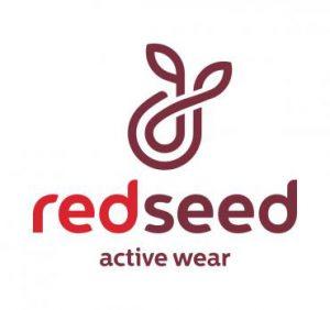 La biodiversité avec Red Seed
