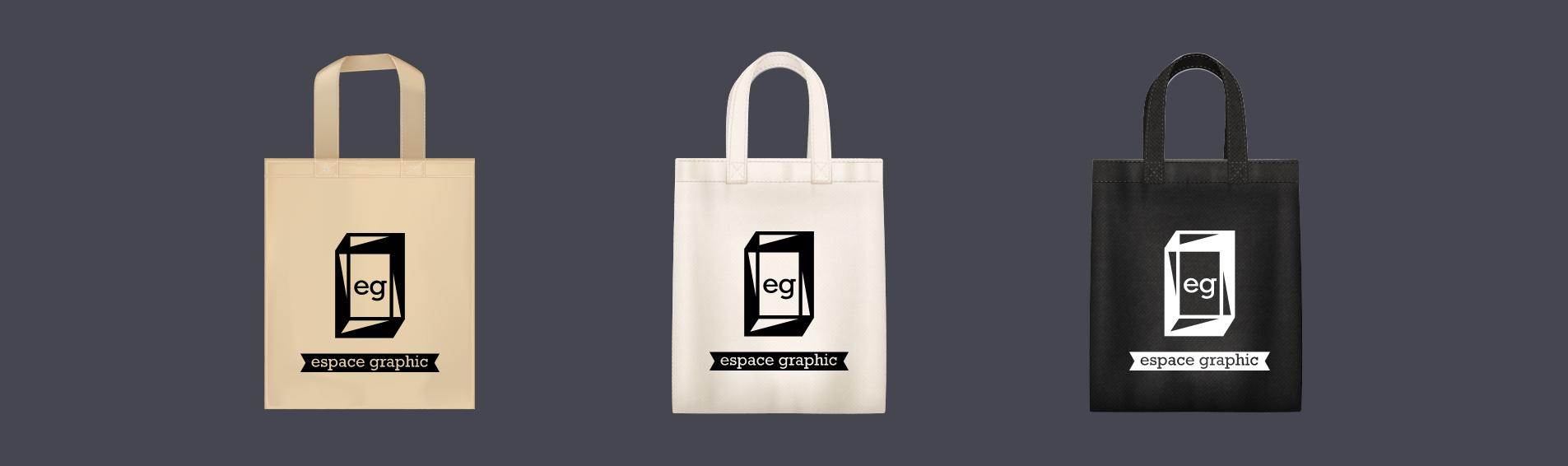 tote_bag_espace_graphic