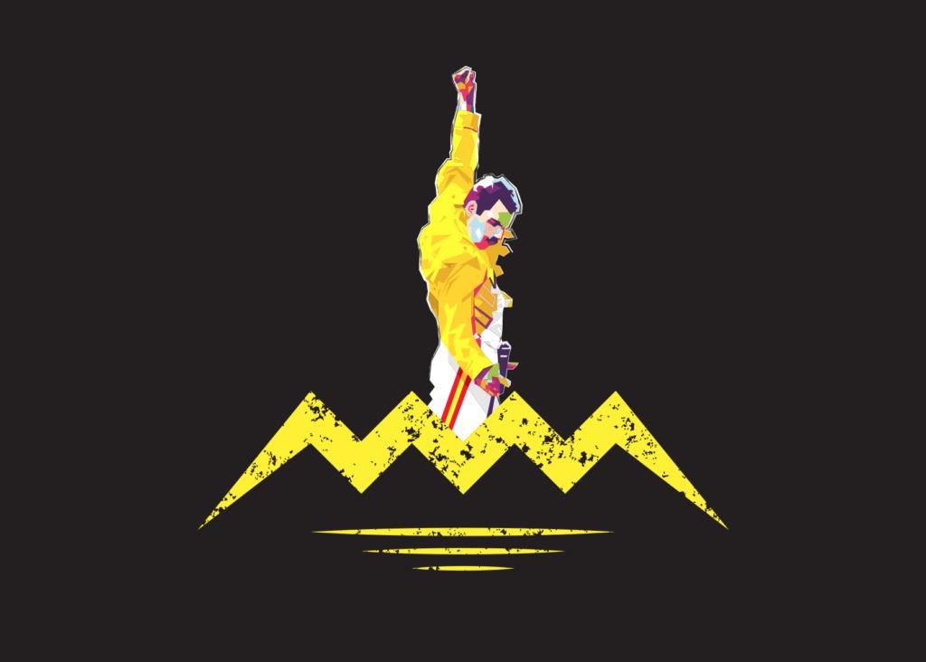 Montreux Trail Festival 2020