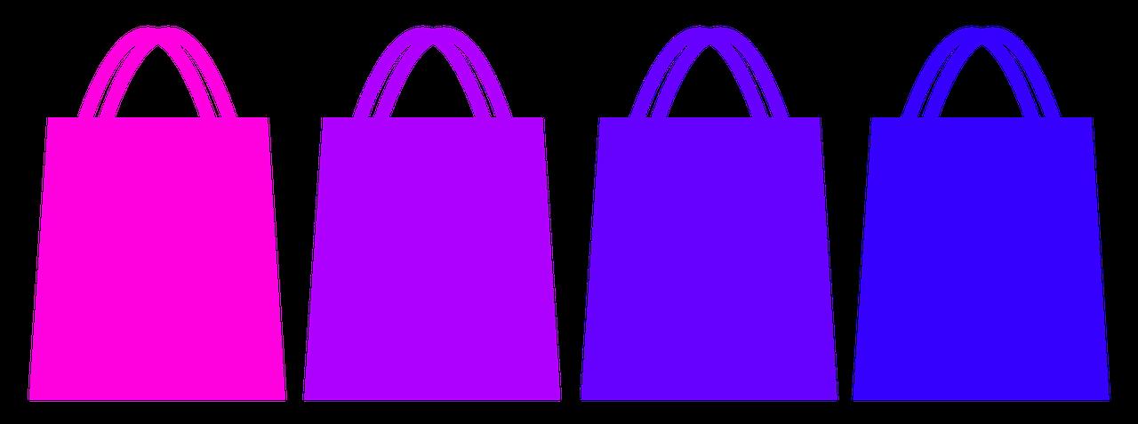 Sac publicitaire et Tode Bag personnalisé